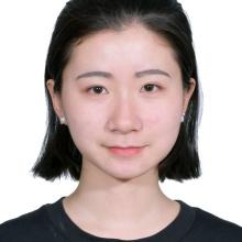 Dieses Bild zeigt  Geer Yang